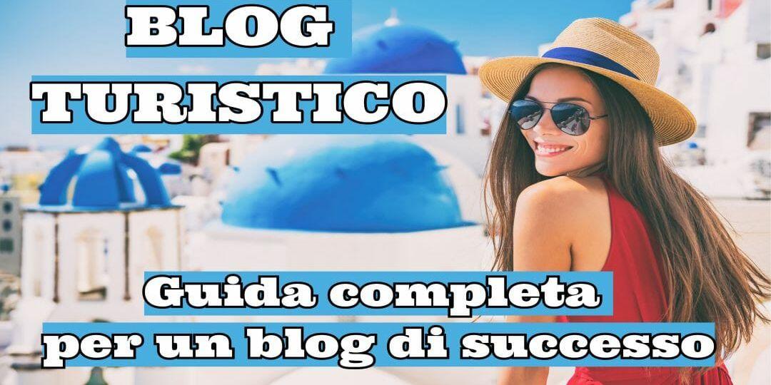 Blog-Turistico