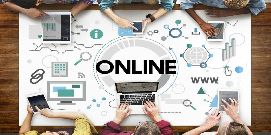 Business-turistico-online