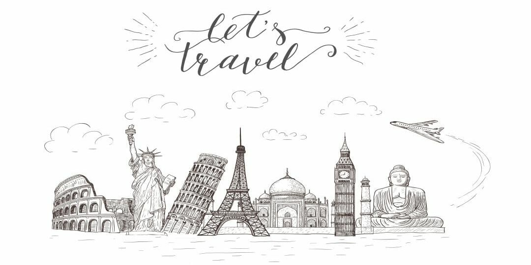 Slogan-turistico