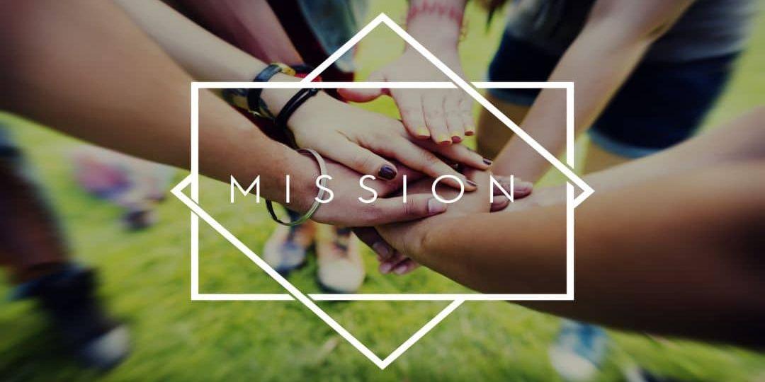 Mission agenzia viaggi