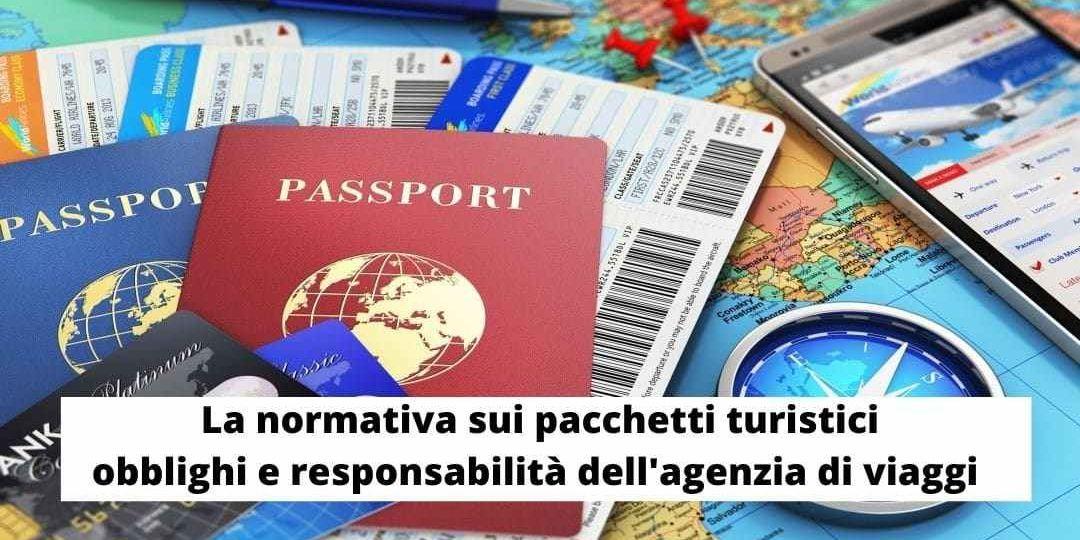 Normativa-sui-pacchetti-turistici