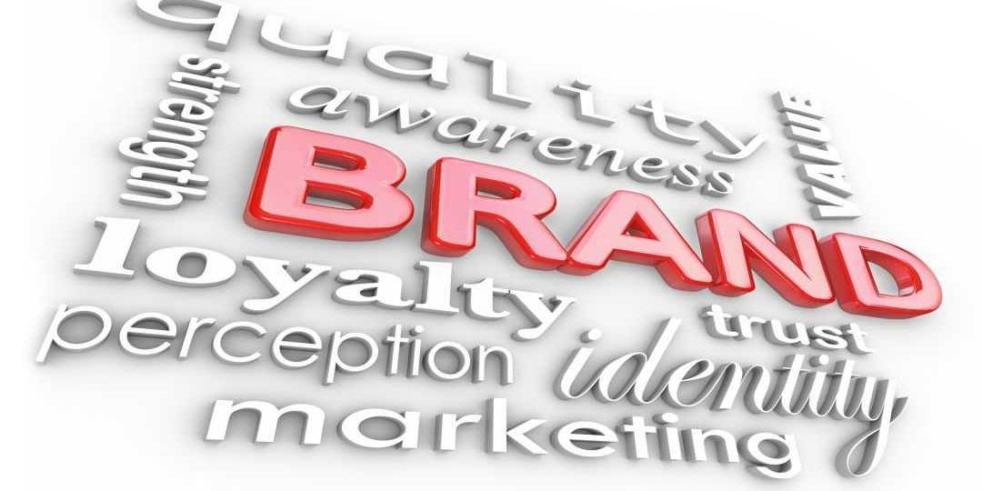 Fare-Branding
