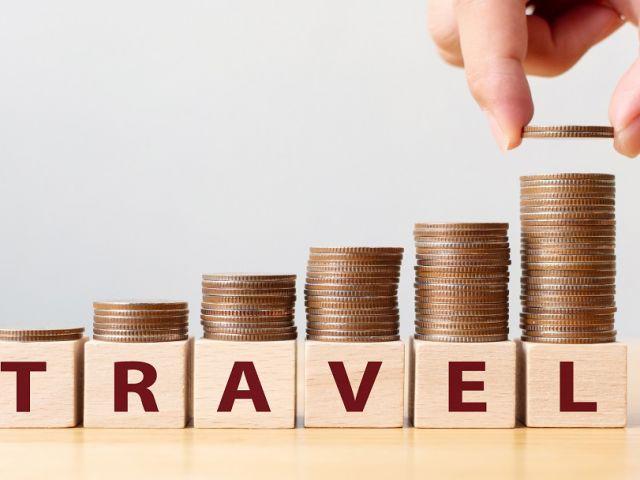 Investire nel turismo