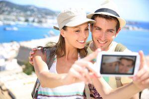 pacchetto turistico per coppia