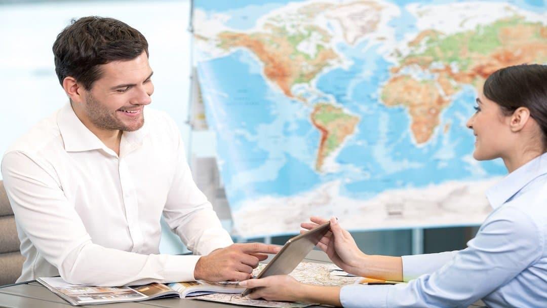 requisiti per aprire un'agenzia di viaggio