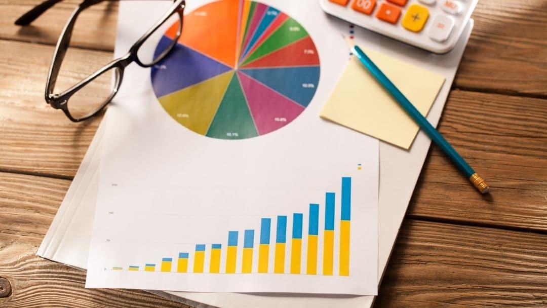business plan e analisi di mercato turistico
