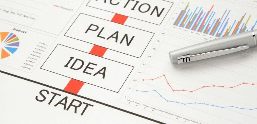 business plan agenzia di viaggi