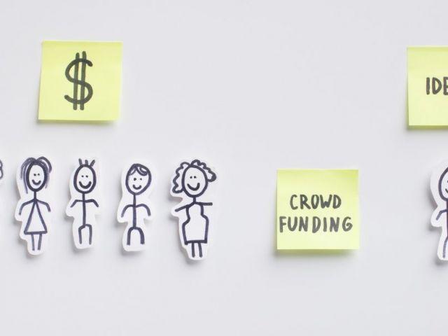 crowdfunding turismo