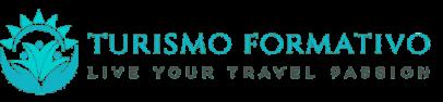 Turismo Formativo